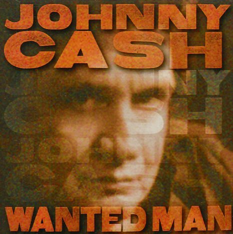 johnny-cash-wanted-man