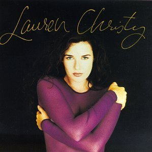 lauren-christy-lauren-christy-incl-bonus-track