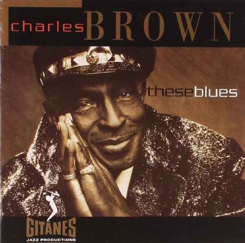 charles-brown-these-blues