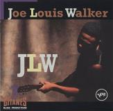 Walker Joe Louis Jlw