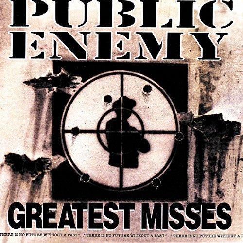 public-enemy-greatest-misses