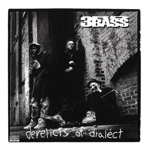 third-bass-derelicts-of-dialect