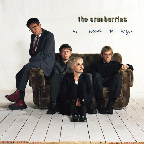 cranberries-no-need-to-argue