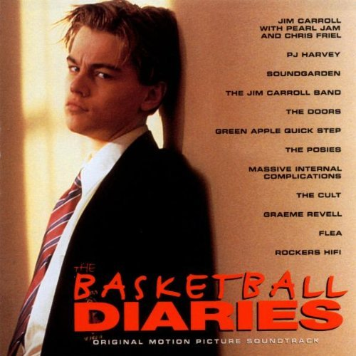 basketball-diaries-soundtrack