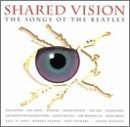shared-vision-songs-of-the-beatles
