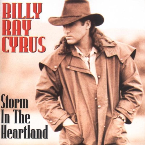 billy-ray-cyrus-storm-in-the-heartland