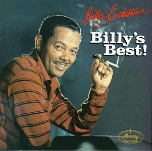 Billy Eckstine Billy's Best