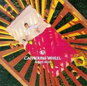 catherine-wheel-happy-days-explicit