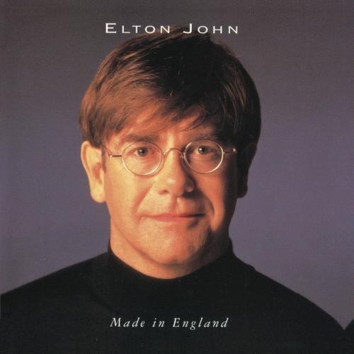 elton-john-made-in-england