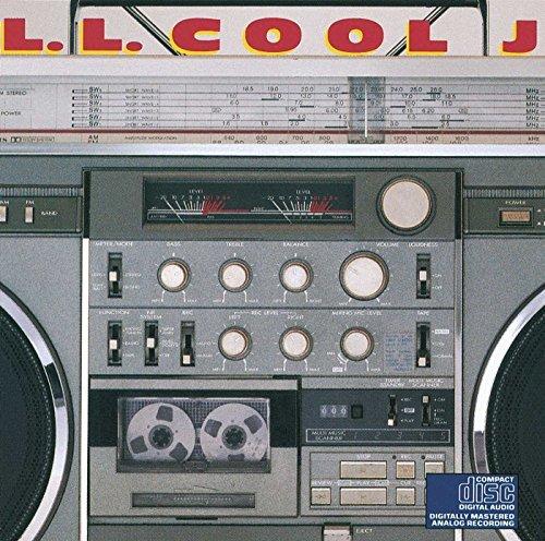 LL Cool J/Radio@Explicit Version
