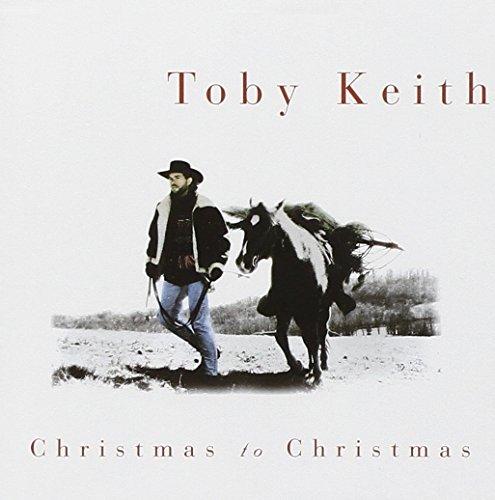 toby-keith-christmas-to-christmas