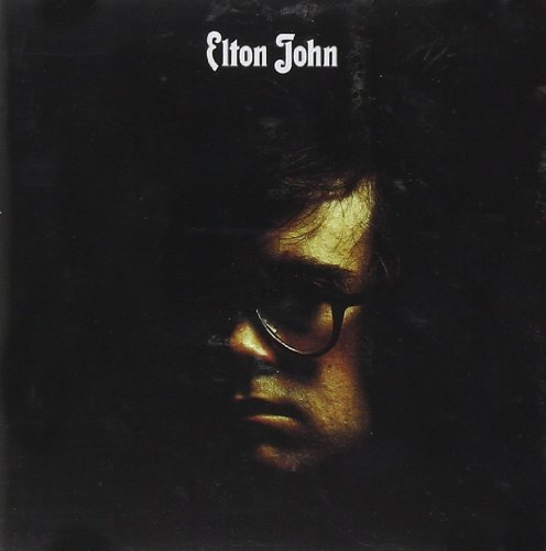 elton-john-elton-john-remastered