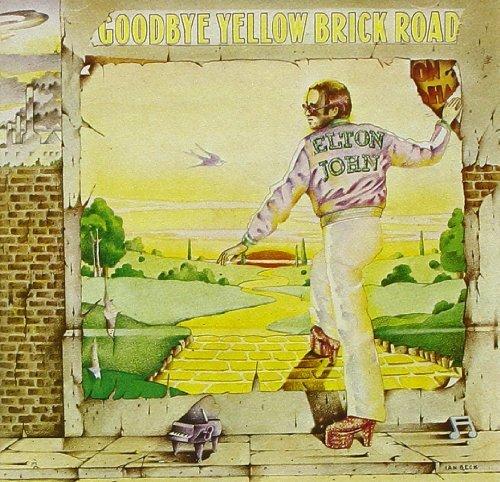 elton-john-goodbye-yellow-brick-road-remastered