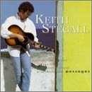 keith-stegall-passages