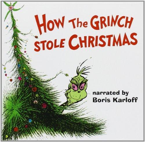 boris-karloff-how-the-grinch-stole-christmas