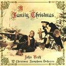 John Tesh Family Christmas