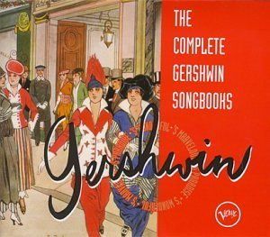 complete-gershwin-songbooks-complete-gershwin-songbooks-holiday-fitzgerald-oday-tatum-3-cd
