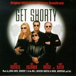 get-shorty-soundtrack