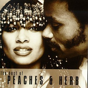 peaches-herb-best-of-peaches-herb