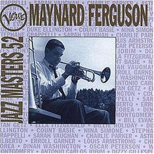 maynard-ferguson-vol-52-verve-jazz-masters