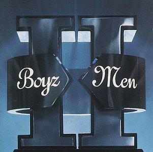 boyz-ii-men-ii