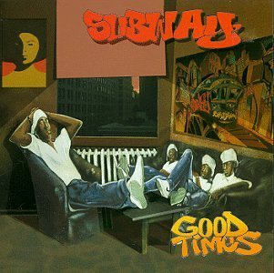 subway-goodtimes