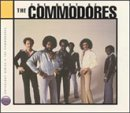 commodores-anthology-series