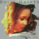 rosie-gaines-closer-than-close
