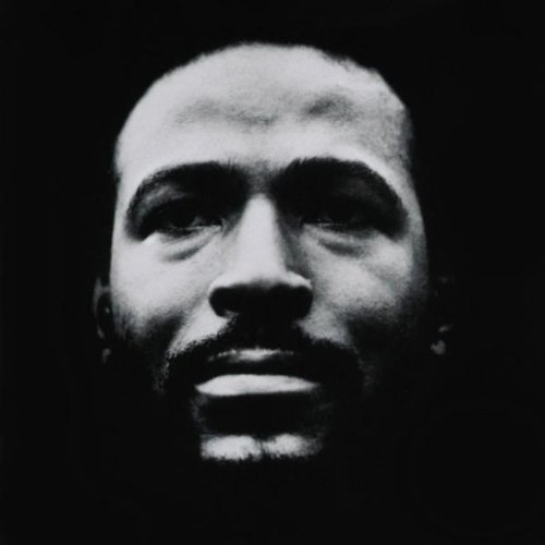 marvin-gaye-vulnerable-incl-edited-liner-notes