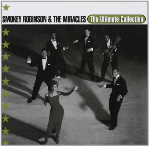 smokey-the-miracles-robinson-ultimate-collection-remastered-incl-12-pg-booklet