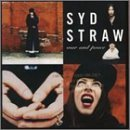 syd-straw-war-peace