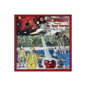 fiji-mariners-fiji-feat-colbruce-hampton-cr-14223-32459-2