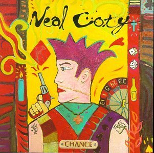 Neal Coty Chance & Circumstance