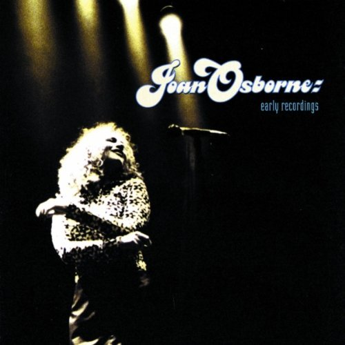 joan-osborne-early-recordings