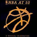Nba At 50 Nba At 50 Swv Waters Take 6 Williams Blow Gaye Naughty By Nature