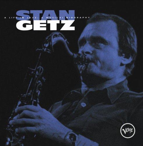 stan-getz-life-in-jazz-musical-biograph