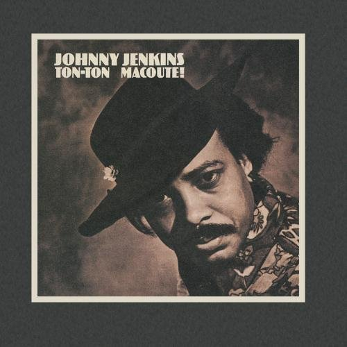 johnny-jenkins-ton-ton-macoute-remastered-hdcd-feat-allman-oakley-trucks