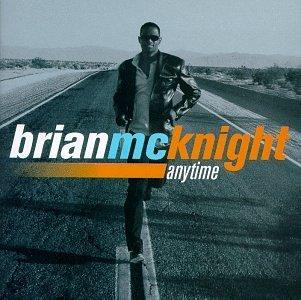 brian-mcknight-anytime