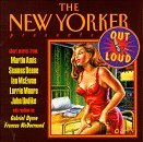 New Yorker Presents New Yorker Out Loud 2 CD Set New Yorker Presents
