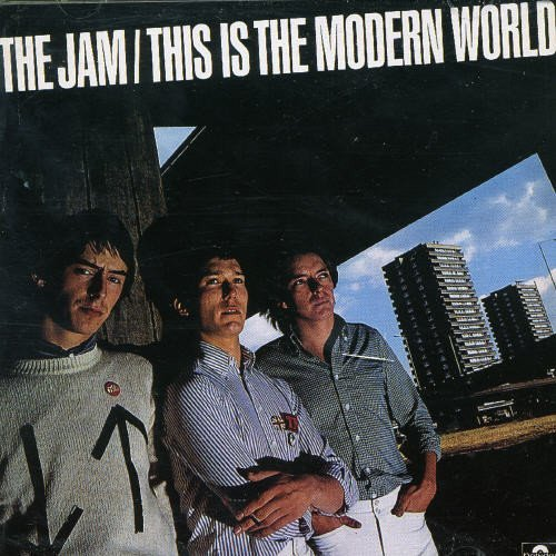 jam-this-is-the-modern-world
