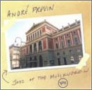 andré-previn-jazz-at-the-musikverein