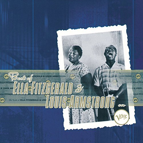 Fitzgerald Armstrong Best Of Fitzgerald Armstrong Feat. Peterson Ellis Brown
