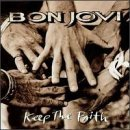 bon-jovi-keep-the-faith-remastered