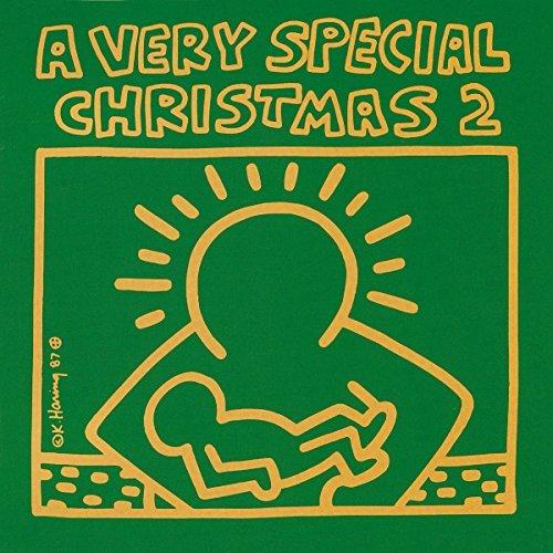 very-special-christmas-very-special-christmas-2-bon-jovi-campbell-extreme-raitt-petty-travis-vandross