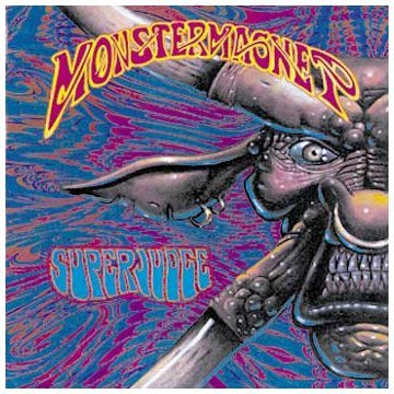 monster-magnet-superjudge
