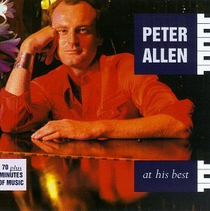 peter-allen-at-his-best