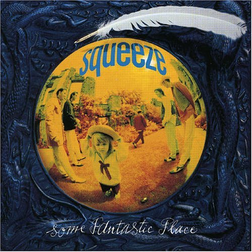 squeeze-some-fantastic-place