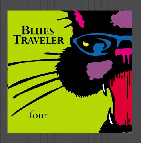 Blues Traveler/Four