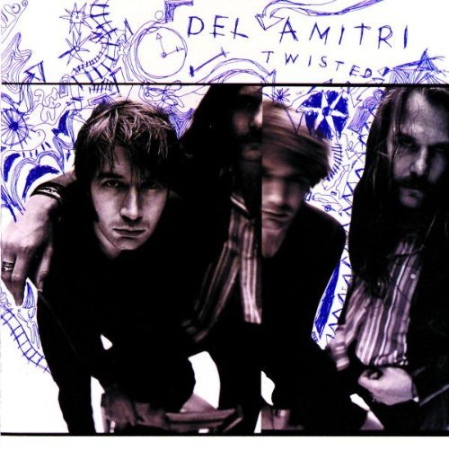 del-amitri-twisted