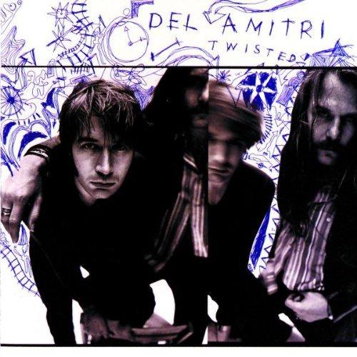 Del Amitri/Twisted